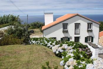 Casa Felicitas Bed & Breakfast Zimmer Bem-Estar