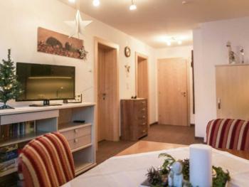 Apartament wakacyjny Koglbauer