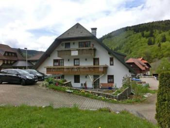 Haus Rosenhof