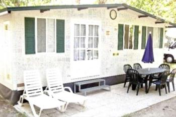 Camping Village Punta Navaccia - CM1