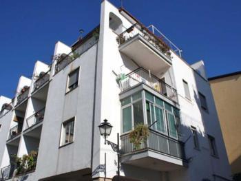 Apartament wakacyjny Angelina