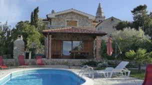 Villa Poljica