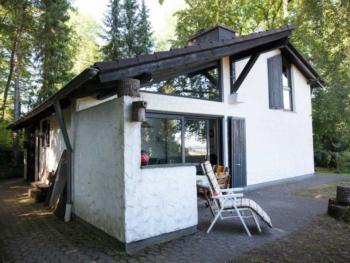 Ferienhaus Bremer