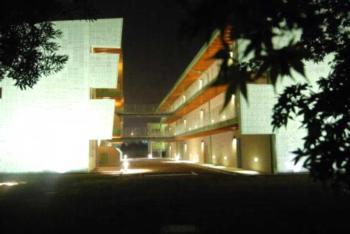 Residence & Suites Solaf - Estudio Superior