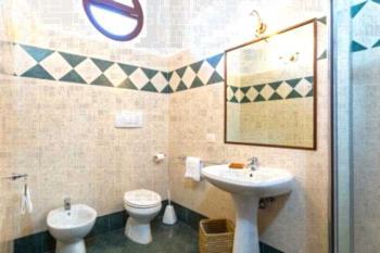 Riserva Dell'Olmo - Apartment A