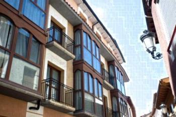Apartamentos Cambras - Apartment (2-4 Erwachsene)