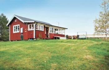 Ferienhaus Vaggeryd