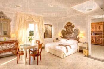 Arcom Palace - Apartment (3 Erwachsene)
