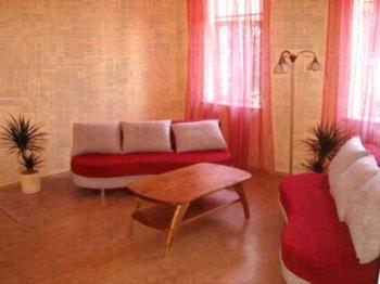 Apartments Riga - Apartment mit 2 Schlafzimmern - Altstadt Riga Grecinieku iela