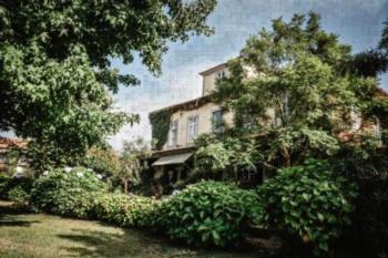 Quinta das Alfaias - Apartment für bis zu 4 Personen