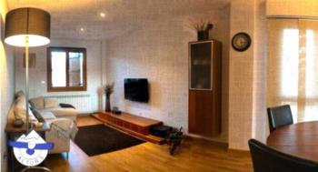 Altur 5 Jaca - Apartment (4 Erwachsene)