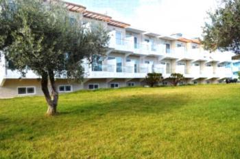 Argiro Village - Apartment mit 1 Schlafzimmer