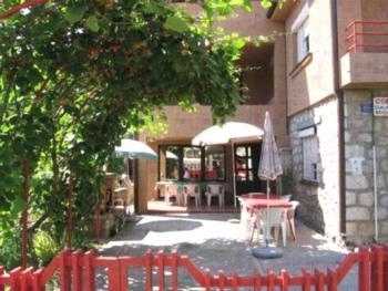 Villa Gajtan - Penthouse Apartment (4 Erwachsene)