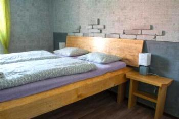 Pura Vida - Fünfbettzimmer