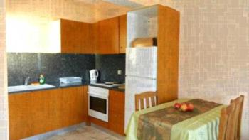 Forkis Apartments - Studio (2 Erwachsene)