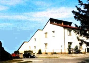 Pension Karst Blansko - Apartment (4 Erwachsene)