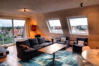 Zoutezoute - Apartament z 2 sypialniami