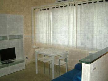 Joker Suite Residence - Apartment mit 1 Schlafzimmer (2 Erwachsene)