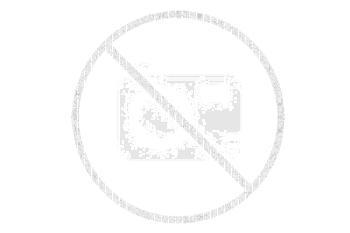 Residence Cavalluccio Marino - Apartment mit 1 Schlafzimmer (4 Erwachsene)