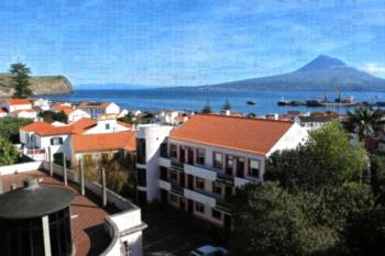 Apartamentos Turisticos Verdemar - Apartment mit 2 Schlafzimmern