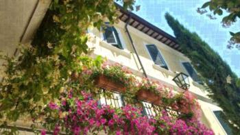 Casa Zia Cianetta Residenza di Campagna - Apartment mit 1 Schlafzimmer