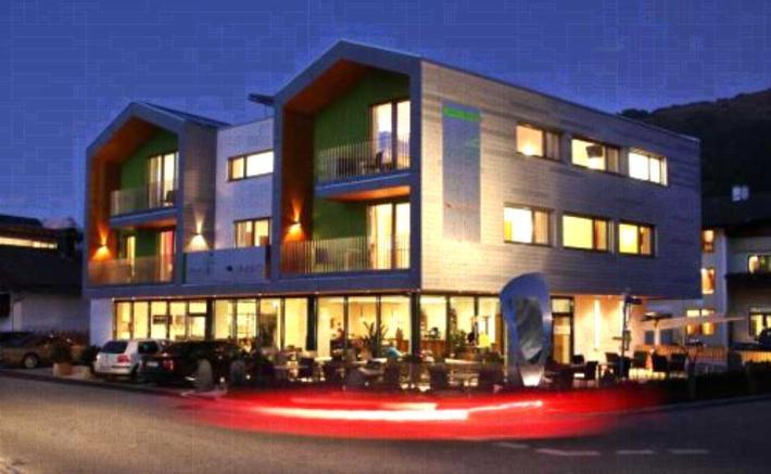 luxus ferienhaus ferienwohnung in maishofen buchen. Black Bedroom Furniture Sets. Home Design Ideas