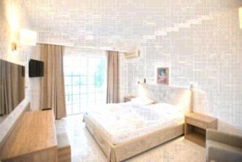 Johannes Apartments - Apartment mit 2 Schlafzimmern