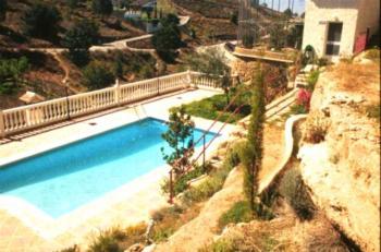 Apartamentos Turísticos Cumbres Verdes - Studio (4 Erwachsene)