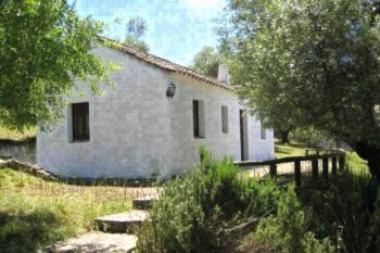 Tajo del Águila - Casa Rural B