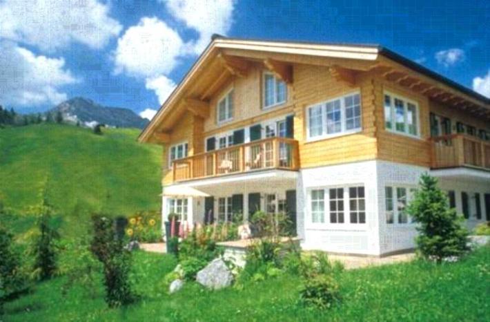 luxus ferienhaus ferienwohnung am arlberg buchen. Black Bedroom Furniture Sets. Home Design Ideas