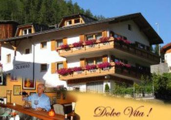 Apart Hotel Dolce Vita Nr. 7