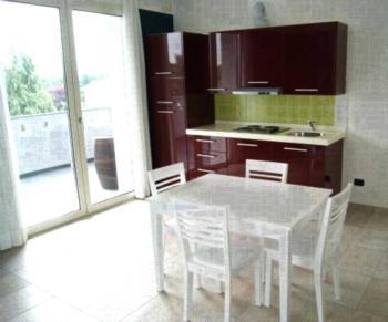Guest House Residence - Studio (1 Erwachsener)