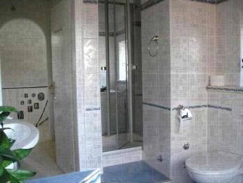 Bremer Buttjer - Apartment mit 1 Schlafzimmer