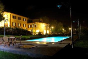 Casa Vacanze Residenza Bocci - Apartment mit 1 Schlafzimmer