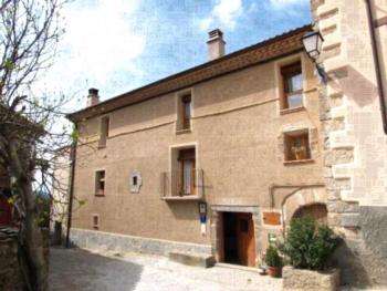 Casa Javier - Apartment mit 4 Schlafzimmern