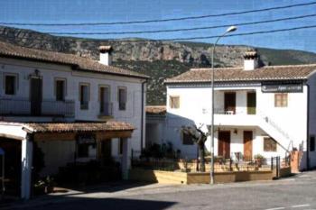 La Rueda Apartamentos Rurales - Apartment mit 3 Schlafzimmern (6 Erwachsene)