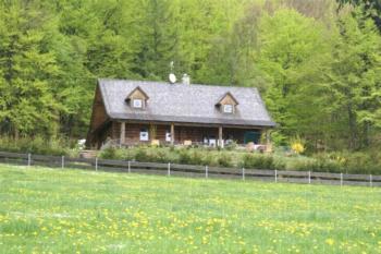 Villa Houtsnip