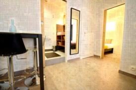 Short Stay Apartment Laborde - Apartment