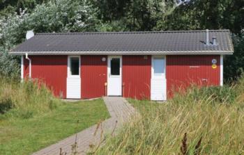 Ferienhaus Freibeuterweg 22 - Dorf 5