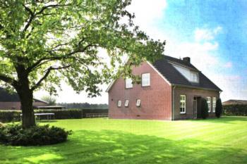 Landgoed Bosrijk