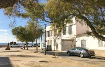 Ferienhaus Palma de Mallorca