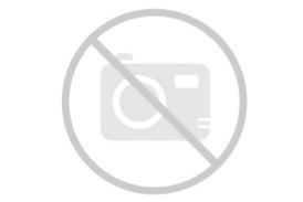 Resort Haamstede - 2-Pers.-Ferienhaus - Luxus