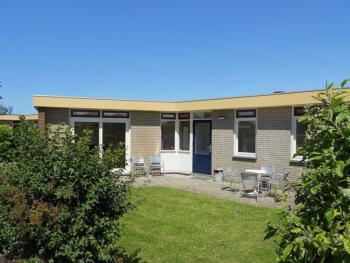 Ferienhaus De Wijde Blick