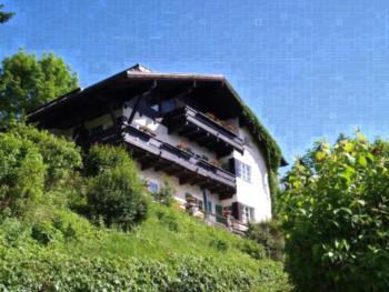 Ferienwohnung Wolfsberg - Apartment mit 2 Schlafzimmern
