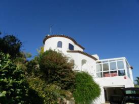 Top Villa Costa Brava