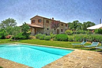 Montecchio 64293-1