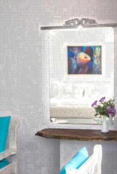 Scorpios Hotel & Suites - Standard Apartment mit Meerblick (2 Erwachsene)