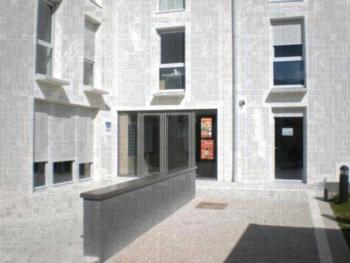 Résidence Hôtelière Laudine - Apartment (2 Erwachsene)