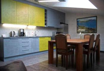 Old Town Trakai Apartment - Apartment mit 2 Schlafzimmern