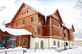 Apartament SOKOLIK